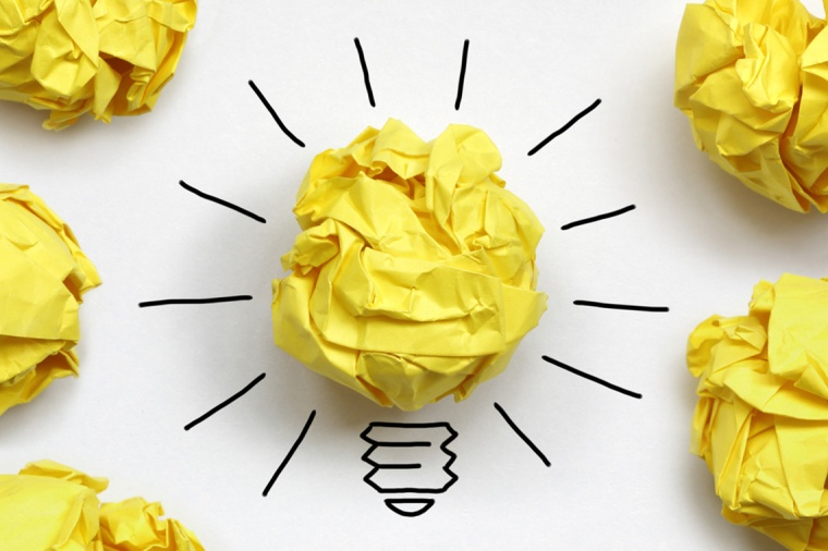 What type of innovator are you?